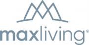 MAX-LIVING-LOGO-1.png